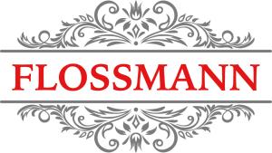 Flossmann Brautmoden