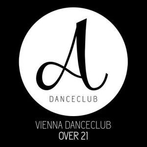 Logo A Danceclub