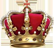 Royal Limousinen Mieten Wien