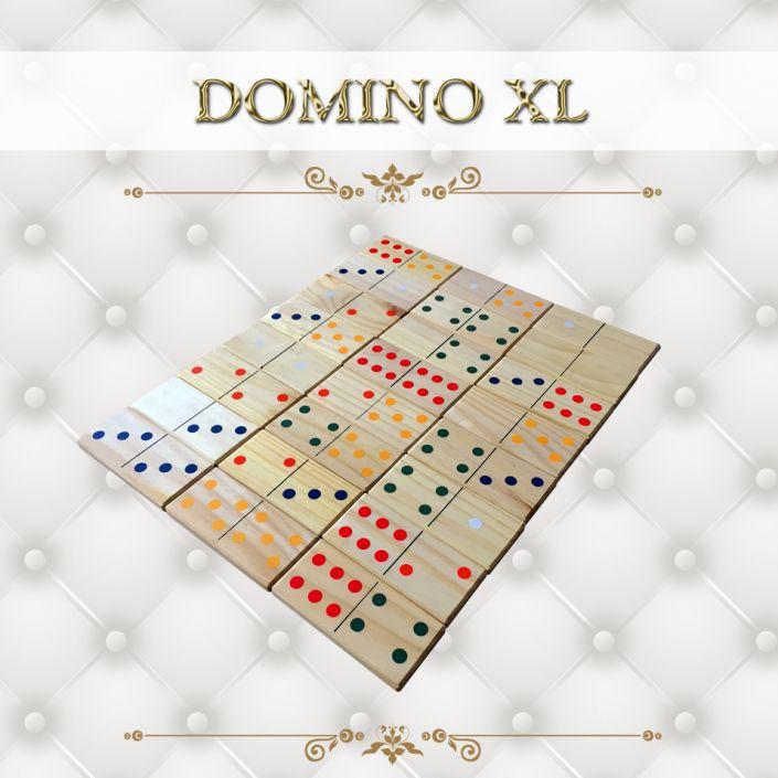 XXL Spiele