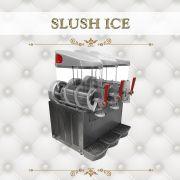 Slush Ice mieten